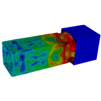 abaqus-tutoria-crash-box